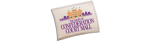 Confederation Court Mall